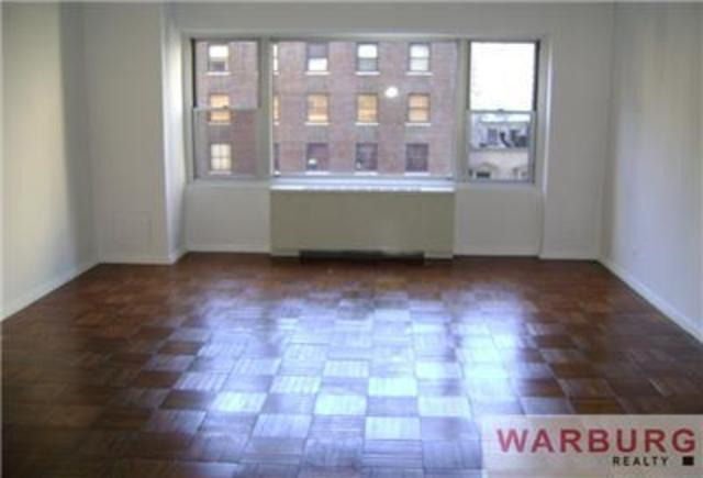118 East 60th Street, Unit 7D Image #1