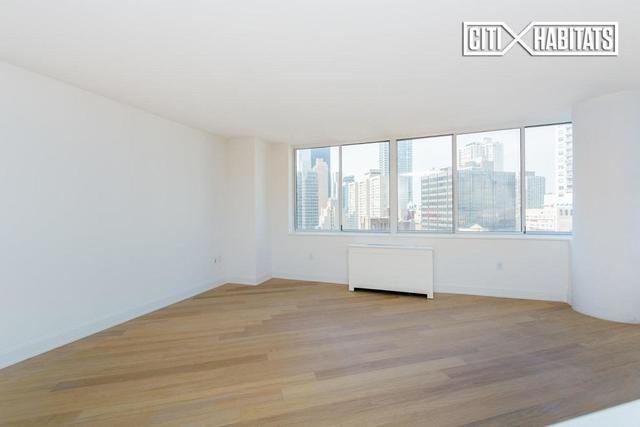 420 East 54th Street, Unit 2403 Image #1