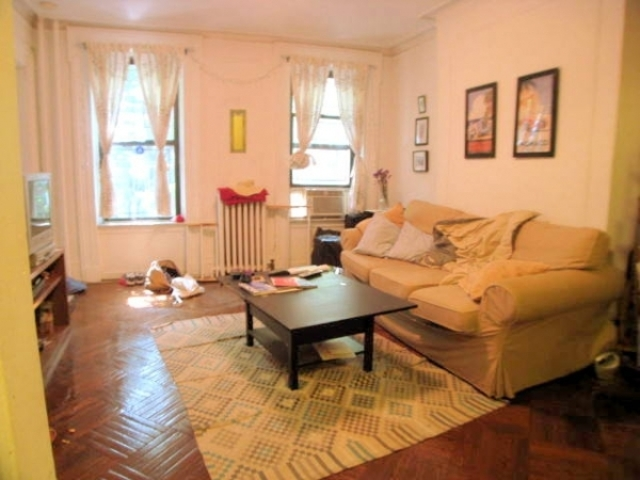 243 East 31st Street, Unit 2 Image #1