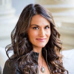 Tracey Lazorik, Agent in Austin - Compass