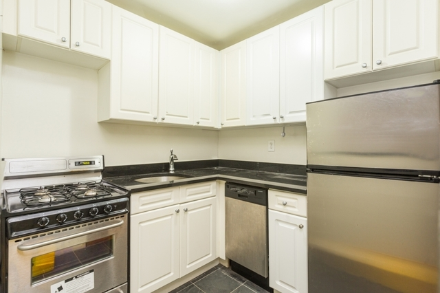 31 East 31st Street, Unit 9C Image #1