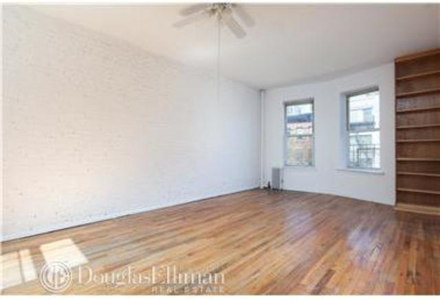 234 East 14th Street, Unit 5A Image #1