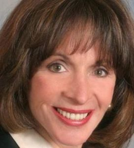 Dianne Weaver, Agent in San Francisco - Compass
