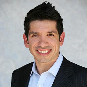 Carlos Garcia,                       Agent in Miami - Compass