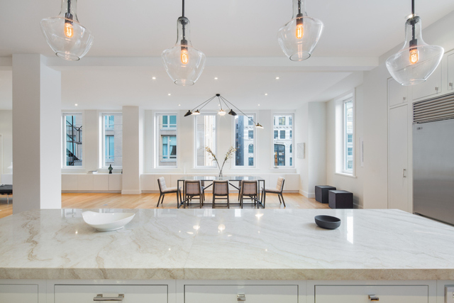 40 West 22nd Street, Unit 9 Image #1