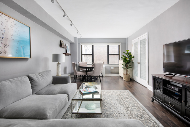 333 East 55th Street, Unit 4B Manhattan, NY 10022