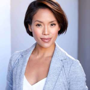 Jessalyn Wanlim, Agent in Los Angeles - Compass