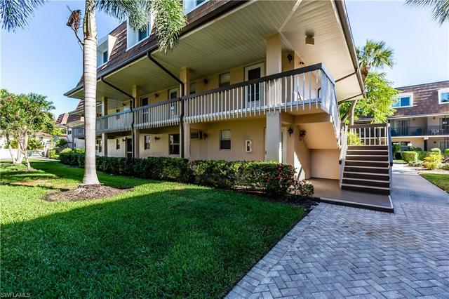 87 North Collier Boulevard, Unit N7 Marco Island, FL 34145