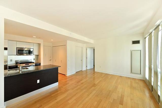 350 West 42nd Street, Unit 4K Image #1