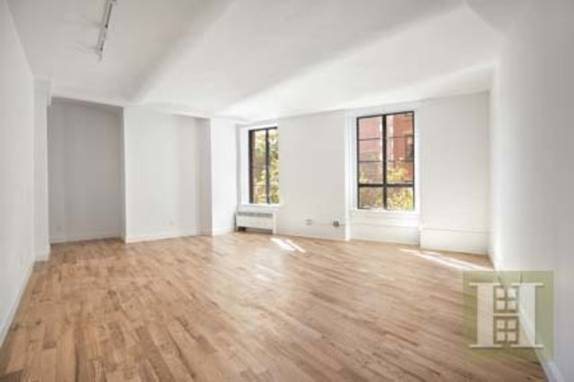 720 Greenwich Street, Unit 3A Image #1