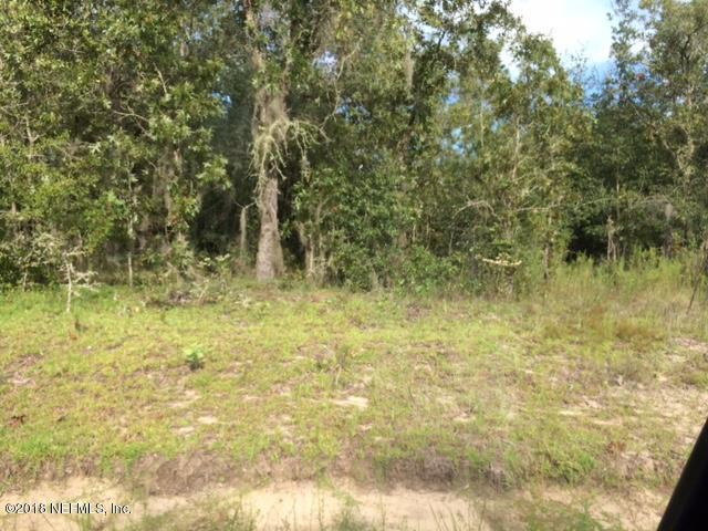 0  Jet Drive Interlachen, FL 32148