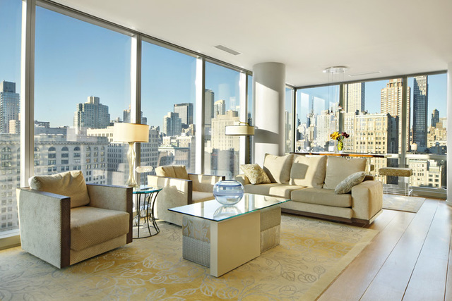23 East 22nd Street, Unit 20A Image #1
