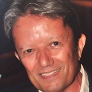 Ali Rad,                     Agent in San Francisco - Compass