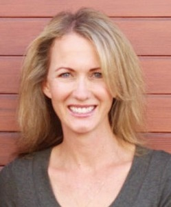 Joanne Ludwick,                       Agent in Los Angeles - Compass