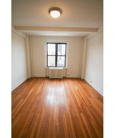 208 West 23rd Street, Unit 1514 Image #1