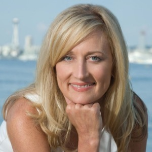 Teri O'Neal, Agent in Seattle - Compass