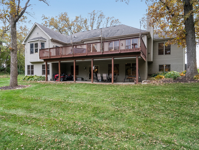 15968 Whipple Place Newark, IL 60541