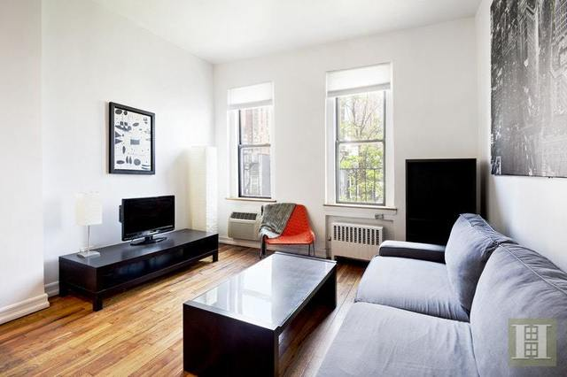 237 East 88th Street, Unit 501 Image #1