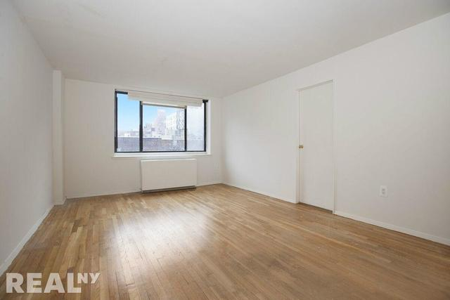 230 East 30th Street, Unit 7B Image #1