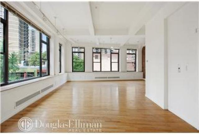 52 Fulton Street, Unit PH Image #1