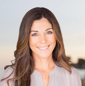 Tiffany Haller,                       Agent in Santa Barbara, Montecito, & Central Coast - Compass