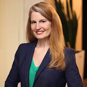 Jennifer P Pasbjerg