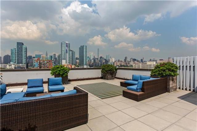 10-55 47th Avenue, Unit 4D Image #1