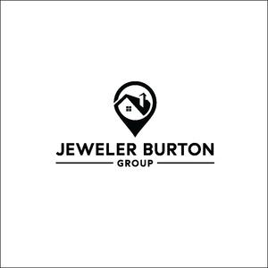 Headshot of Jeweler Burton Group