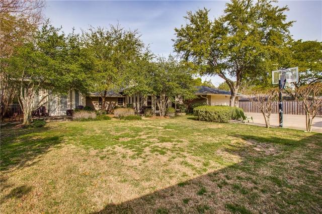 11404 Royalshire Drive Dallas, TX 75230