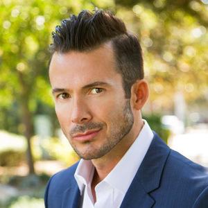 Alek Carrera,                     Agent in Los Angeles - Compass