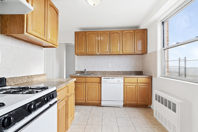 1655 Flatbush Avenue, Unit C1206 Brooklyn, NY 11210