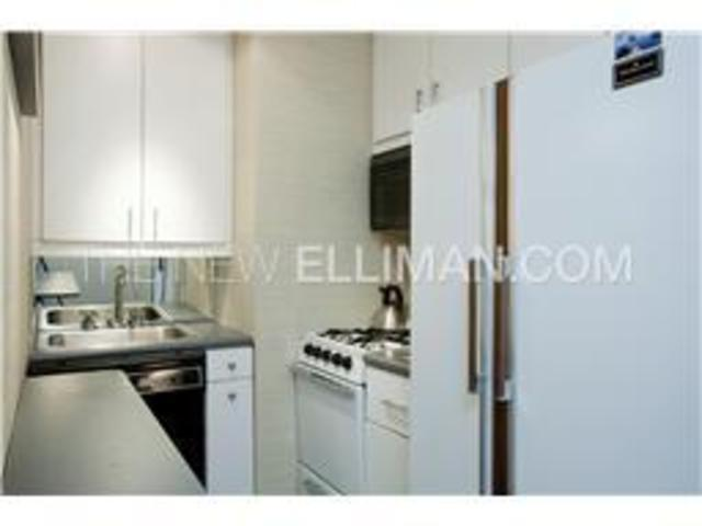 303 East 60th Street, Unit 16D Image #1
