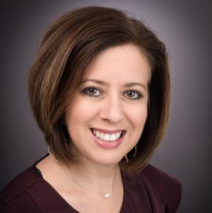 Lisa Beck, Agent in Austin - Compass