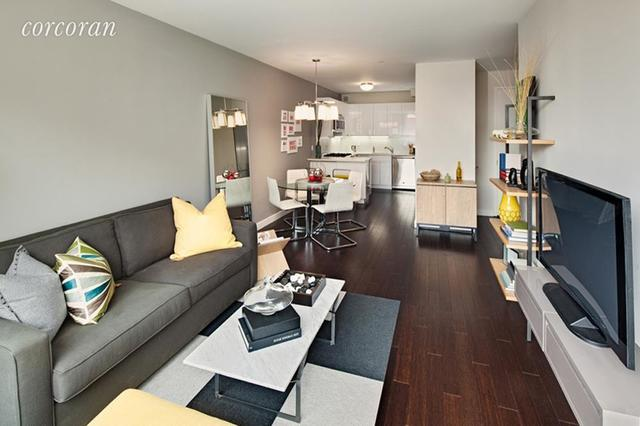 461 West 150th Street, Unit 4B Image #1