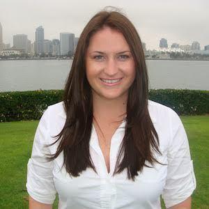 Lisa Falletta, Agent in San Diego - Compass