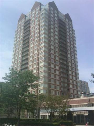 8-12 Museum Way, Unit 702 Image #1