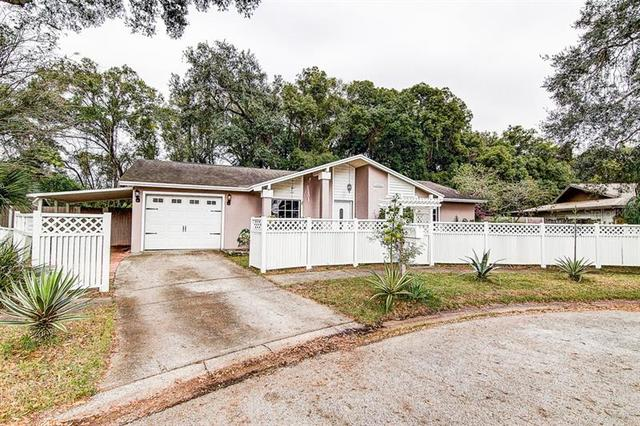 14963 Old Pointe Road Tampa, FL 33613