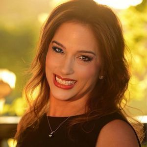 Diana Valverde