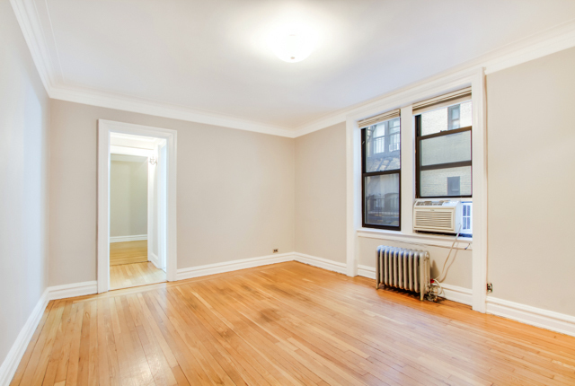 319 West 18th Street, Unit 2II Image #1