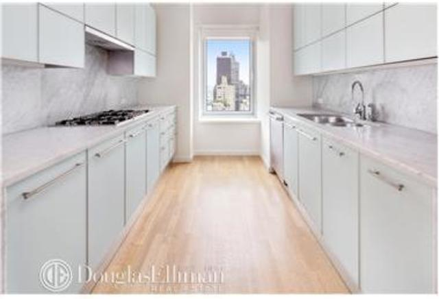 310 East 53rd Street, Unit 19A Image #1