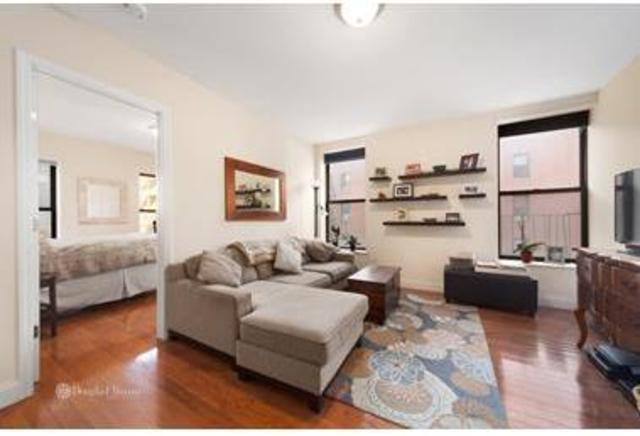 184 East 88th Street, Unit 3W Image #1