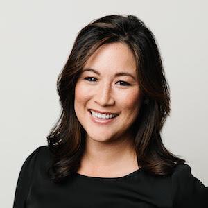 Kristen Kitaji, Agent in San Francisco - Compass