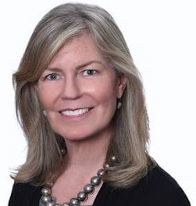 Barbara Warren, Agent in San Francisco - Compass