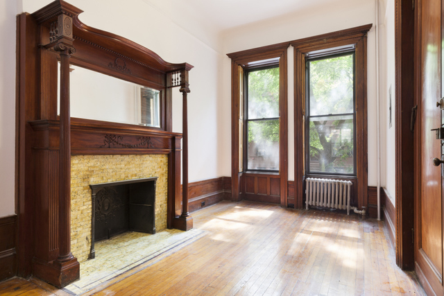 109 West 119th Street, Unit 2 Image #1