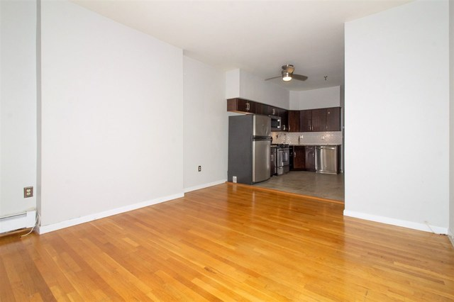 1107 Washington Street, Unit 5 Hoboken, NJ 07030