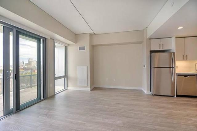 270 Third Street, Unit 513 Cambridge, MA 02142