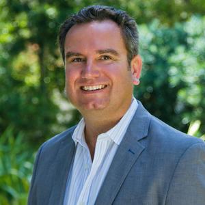 Matt Ogden,                     Agent in Los Angeles - Compass