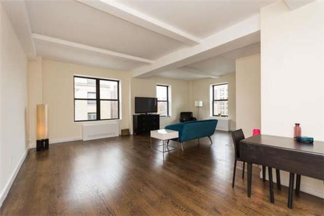 212 West 91st Street, Unit 1227 Image #1
