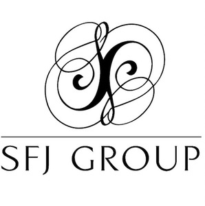 SFJ Group, Agent Team in Los Angeles - Compass