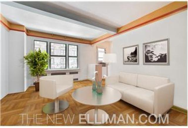 123 East 37th Street, Unit 3G Image #1